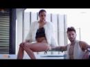 Mr. Stephen Remix 2018 🍒 Cheri Cheri Lady 🍒 New.