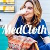 MedCloth | Медицинская одежда из Америки