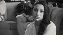 BHAD BHABIE feat. Lil Yachty - Gucci Flip Flops (Official Music Video) | Danielle Bregoli