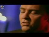 Zucchero &amp Paul Young - Senza Una Donna
