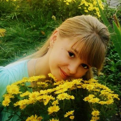 Христина Романюк, 19 февраля 1999, id161258600