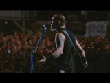 Metallica << Fade To Black >> ( Live in Nimes, France 2009)