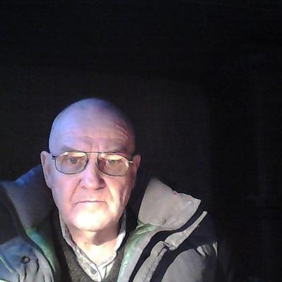 Александр Тимошенков, 23 сентября , Санкт-Петербург, id204058271