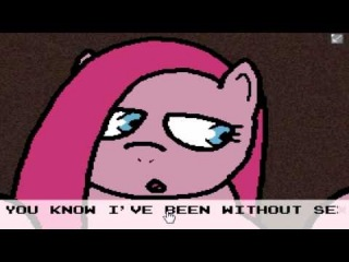Banned forever stuffy plays banned from equestria i am afraid banned