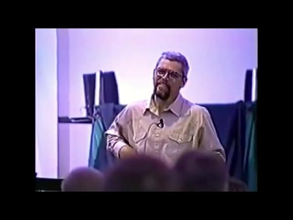 Дэвид Хоган - Вера воскрешать мертвых