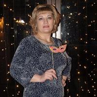 Svetlana Shatskikh