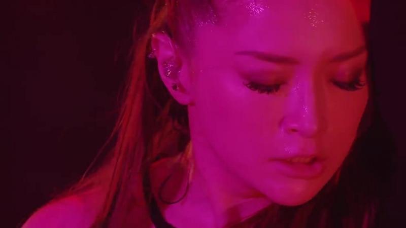 Ayumi Hamasaki LIMITED TA LIVE TOUR Concert Tokyo HD
