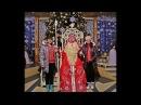 Поездка детей-сирот из интерната Тульской области в В.Устюг 2013-Родину Деда Мороза