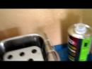 Чистим форсунки проверка на стенде