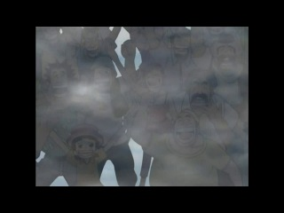 [Ван-пис / One Piece 64 серия Озвучка:Shachiburi]