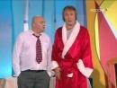 И Христенко М Церишенко Дед Мороз для Вовы