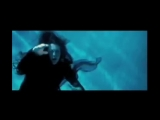 AFTER FOREVER - Energize Me (OFFICIAL VIDEO)