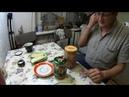 Простой Рецепт Домашней Тушенки и Рыбных Консервов в Мультиварке Скороварке