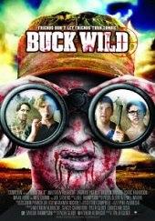Buck Wild<br><span class='font12 dBlock'><i>(Buck Wild)</i></span>