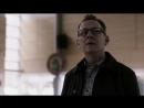 Arrow.S06.E13 - Part 2 (rus)