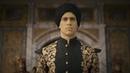 Смотреть онлайн сериал Великолепный век. Империя Кесем 1 сезон 2 серия бесплатно в хорошем качестве