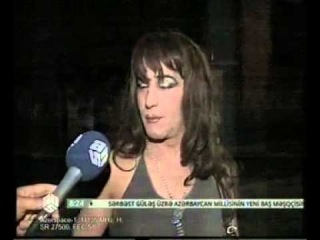 Gecə kəpənəkləri азеры педики геи лезбиянки шлюхи Баку алиев туран табриз гэхбэ порно цапы маймуны хайваны проститутки уебки