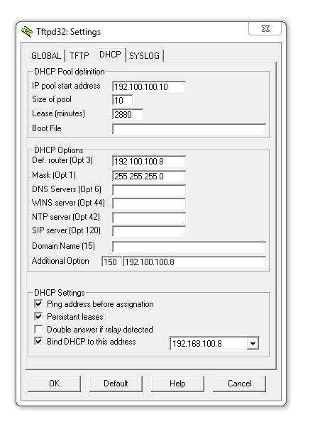 Anticisco - Просмотр темы - CISCO 7911 не включается после ввода