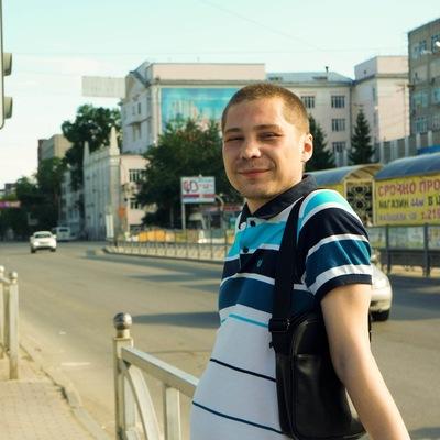 Максим Лаптевский, 28 ноября , Екатеринбург, id19846708