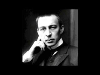 228  Сергей Рахманинов Отче наш   хор Минина