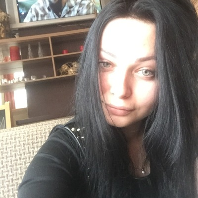 Наталья Шалыгина