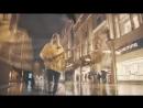 CHOCOSLAYC Gotham Official Video Low 480x360 Mp4