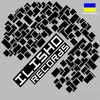 ILISHO RECORDS UKRAINE