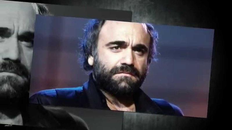 Demis Roussos Aphrodites Child, Rain And Tears, ( Original ) paroles, lyrics, Letra, testo HD HQ