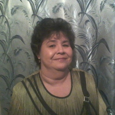 Марина Грибан, 8 мая , id188393643