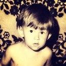 Егор Овечкин фото #34