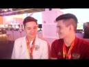 GoodMax FIFA 19 - ФИФА НА ВЫЖИВАНИЕ ГУДМАКС vs. КЕФИР