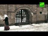 Русские праведники. Дом Ксении  ,http://vk.com/iisus_xristos_vo.slavy.xrista,покаяние,отец,брат,слава,Откровение,Писание,Мир,Гре