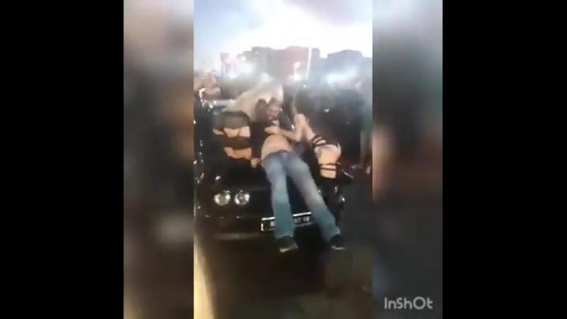 BMW ფესტივალი