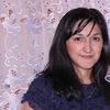Leysan Mukhametzyanova