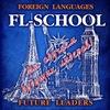 FL-SCHOOL