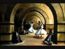 Ney Dinletisi  -  Sevdim Seni Mabuduma
