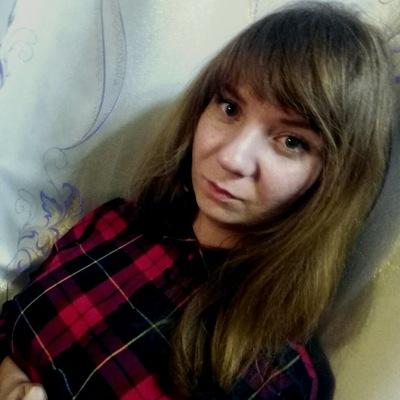 Ната Тарасова