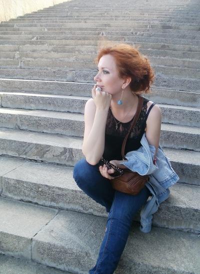 Катерина Дудкина, 2 июня , Киев, id23207060