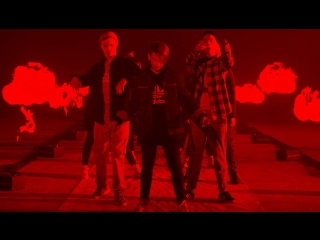 Kain Rivers - Талисман (Official Teaser)