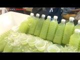 Guava Juice - Street Food