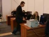 На Нижегородской ярмарке прошел День министерства социальной политики