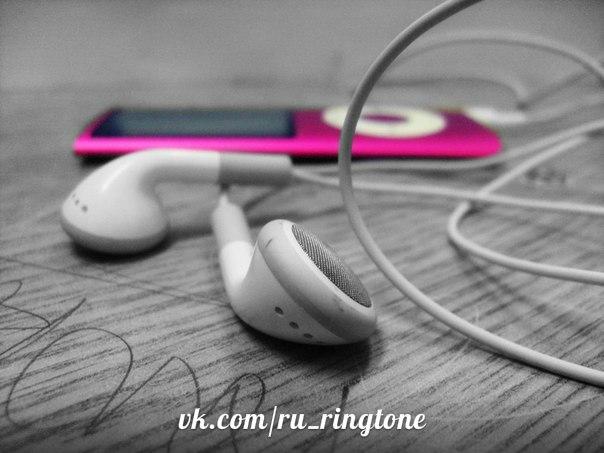Рингтоны mp3 бесплатно скачать звонок телефона - 5cf8