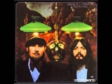 Seals &amp Crofts - We May Never Pass This Way (Again)