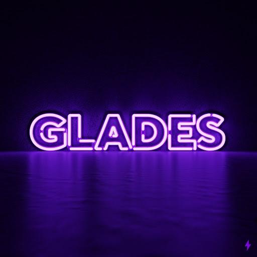 glades альбом Eyes Wide Shut
