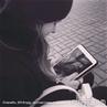 """Юля Гоголь on Instagram """"2014 год был самым запоминающим Теория большого взрыва в кафе Европа Пухлый кролик на сотке попасть под ливень послед..."""