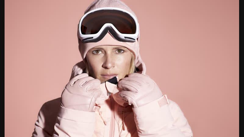 Roxy Premiere Snow
