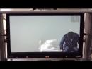 양다일 (Yang Da Il) 웬디 (WENDY) '그해 여름' MV MAKING FILM