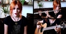 Assassin's Creed II awesome cover (Gingertail Cover)