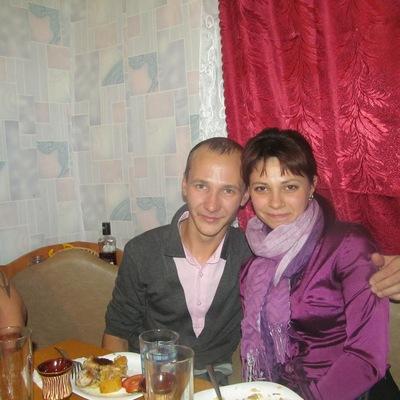 Татьяна Лаврова, 20 апреля 1990, Сорочинск, id122682034