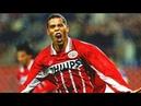 The Young Ronaldo R9 ● Rare U-20 Skills ● Cruzeiro | Brazil | PSV